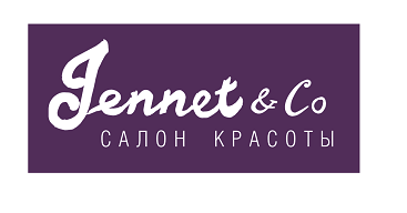 Jennet & Co